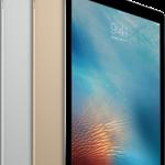 iPad Pro12.9